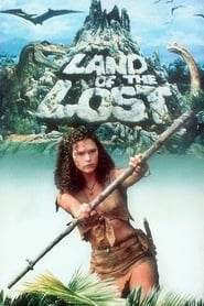 Land of the Lost 1991