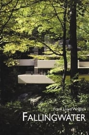Frank Lloyd Wright's Fallingwater (2005) Zalukaj Online Cały Film Lektor PL