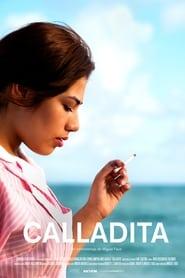 Calladita