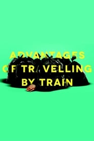 Advantages of Travelling by Train