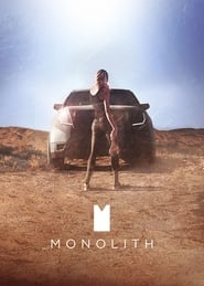 Monolith (2016) Full Movie