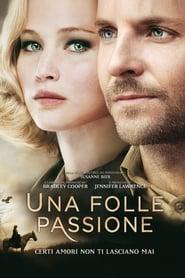 Una folle passione (2014)