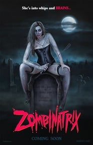 Zombinatrix Download Movie Free