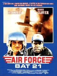 Voir Air Force Bat 21 streaming complet gratuit   film streaming, StreamizSeries.com