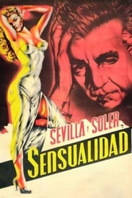 Sensuality (1951)