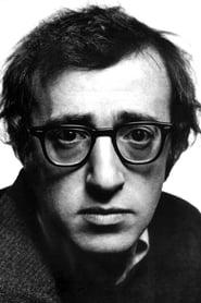 By the Way, Woody Allen Is Innocent (2020)