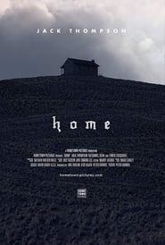 Home (2019)