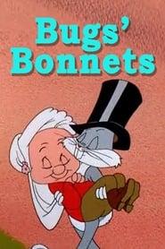 Bugs' Bonnets 1956