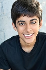 Karan Brar has today birthday