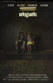 Rougarou - Best keep to your Lenten vows or Rougarou will get you. - Azwaad Movie Database