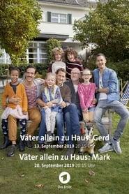 Väter allein zu Haus: Gerd (2019)