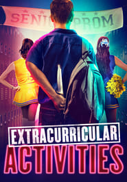 Extracurricular Activities (2019) CDA Online Cały Film Zalukaj Online cda