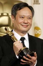 Ang Lee - Regarder Film en Streaming Gratuit