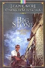 Big Stone 2000
