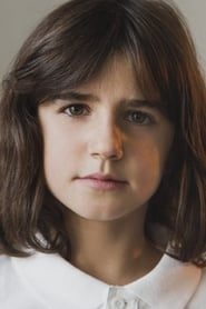 Bruna González