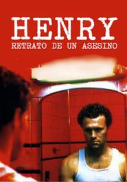 Henry, retrato de un asesino (1986) | Henry: Portrait of a Serial Killer