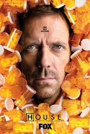 House M.D. Season 3 Complete
