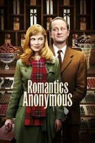 Romantics Anonymous (2010) Watch Online in HD