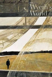 Michael Palin In Wyeth's World