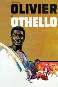 Poster Othello 1965