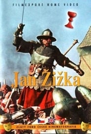 Jan Žižka Film online HD