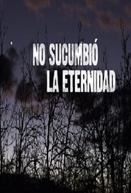 Eternity Never Surrendered
