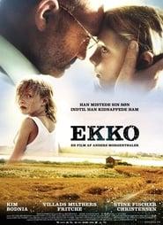 Echo 2007