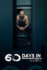 Seriencover von 60 Days In