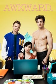 Awkward. en streaming