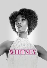 Whitney Houston : destin brisé