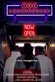 The Underground (2020)