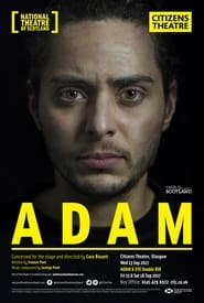 Adam 2021