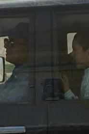 A Week With Kiarostami (1999) Oglądaj Film Zalukaj Cda