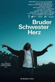 Bruder Schwester Herz 2019