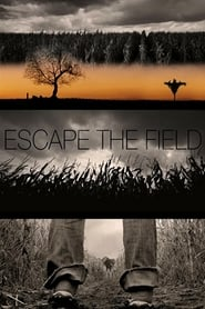 Regarder » Escape the Field STREAMING VF 2021 en HD – SkStream