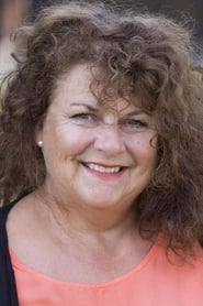 Foto perfil Brit Elisabeth Haagensli