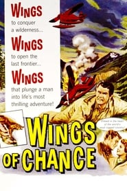 Wings of Chance (1961)