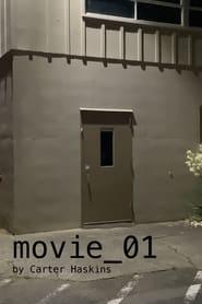 movie_01 (2021)