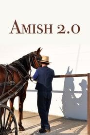 Amish 2.0