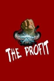 The Profit (2001)