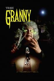 The Granny (1995)