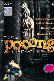 The Real Pocong 2009