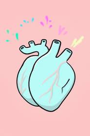 مترجم أونلاين و تحميل Heart to Heart 2020 مشاهدة فيلم