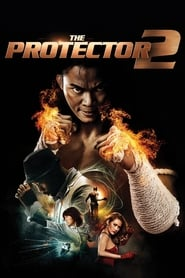 Warrior King 2 (2013)