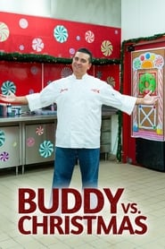 Buddy vs. Christmas - Season 1