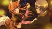 Spice and Wolf en streaming