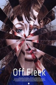 Off Fleek (2019) CDA Online Cały Film Zalukaj