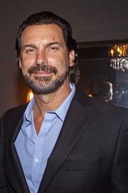 Carmine Cangialosi