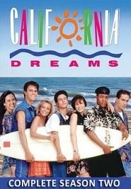 California Dreams - Season 2