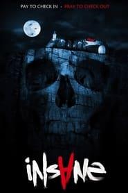 مشاهدة فيلم Insane 2010 مترجم أون لاين بجودة عالية